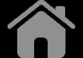 Продам земельный участок 3сот. в Алуште. 50метров от центральной набережной