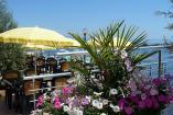 Крым, Утес гостиница