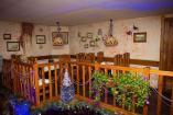 Алушта Гостиница Ресторан
