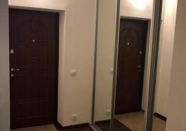 1 комнатный Флоренция 3 этаж