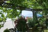 Снять жилье   рядом с морем   Крым семидворье