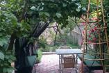 крым отдых  севастополь  гостевой дом
