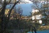 гостиница Ай-Даниль  отдых в Ялте