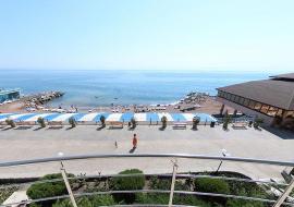 Люкс «Морской»  Семидворье  лучший отдых в Крыму