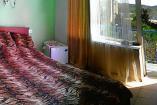 Частный сектор  Алушта  недорогой отдых в Алуште