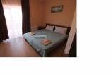4хместный с 2х ярусной кроватью