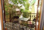 СТАНДАРТ 2-МЕСТНЫЙ  Крым Саки  гостиница