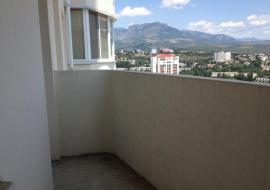 Продам квартиру в Алуште - Крым Недвижимость  в Алуште цены продам  квартиру