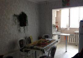 Продам 2-комнатная квартира в г.Алуште - Крым Недвижимость  в Алуште цены продам  квартиру